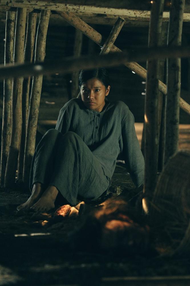 Hoàng Yến Chibi mừng rơi nước mắt khi phim kinh dị Thiên Linh Cái vượt qua kiểm duyệt-4