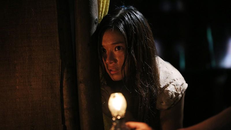 Hoàng Yến Chibi mừng rơi nước mắt khi phim kinh dị Thiên Linh Cái vượt qua kiểm duyệt-5
