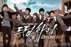 Những phim Hàn lấy cảm hứng từ Kpop