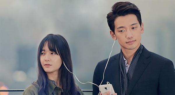 Những phim Hàn lấy cảm hứng từ Kpop-4