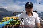 Khoa Pug bị ném đá vì nói đàn ông Hàn không điều kiện mới lấy vợ Việt