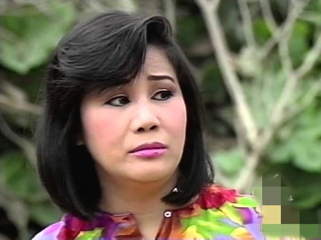 VZN News: Cuộc sống làm nail của nghệ sĩ Tài Linh ở Mỹ-1