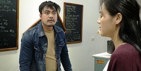 Xôn xao diễn viên Trọng Hùng Về nhà đi con từ bỏ nghiệp diễn sang Đức định cư?-3