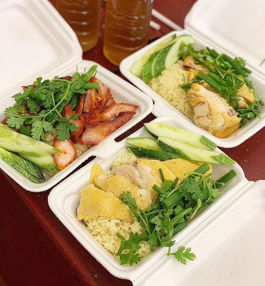 No căng bụng với những tiệm cơm gà chất lượng ở TP.HCM-1