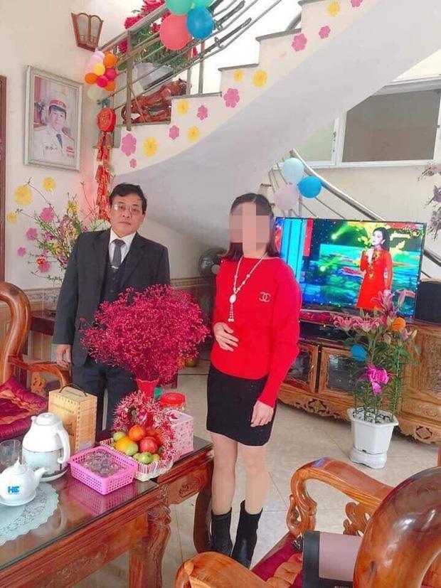 Vụ anh trai truy sát gia đình em gái ở Thái Nguyên: Cháu rể nhượng đất cho chú xong lừa bán cho người khác?-1