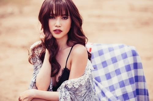 (Done) Huỳnh Phương FapTV bất ngờ công khai Sĩ Thanh là bạn gái-2
