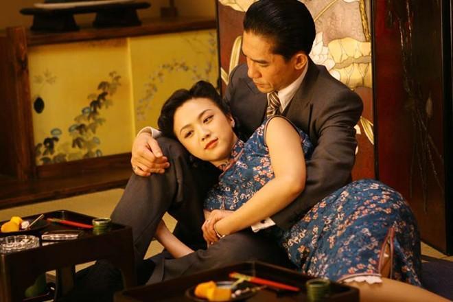 4 bộ phim 18+ Hoa ngữ bị cấm chiếu vì ngập tràn cảnh nóng trần trụi-7