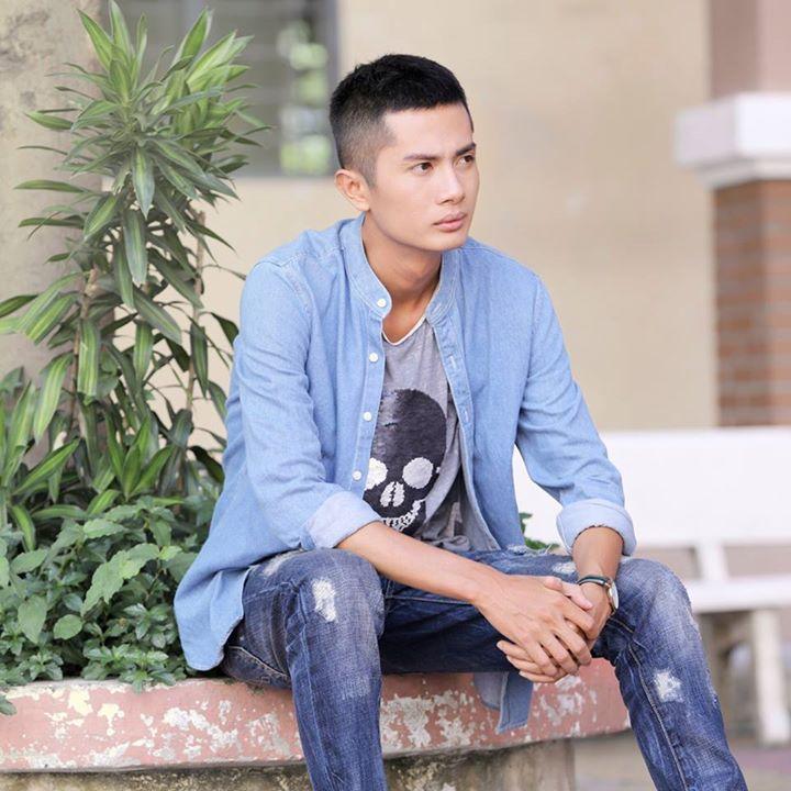 Huỳnh Phương công khai yêu Sĩ Thanh: Nàng 1986, chàng 1992 nhưng trình độ hack tuổi thì chưa biết ai hơn ai-4