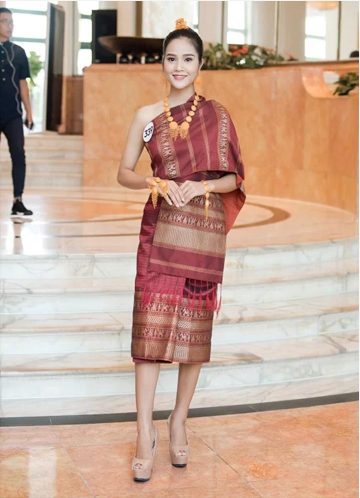 6 nhan sắc mới nổi bật ở Hoa hậu Hoàn Vũ Việt Nam 2019-1