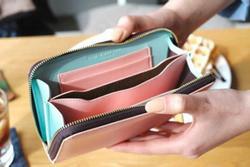 Muốn ví luôn đầy tiền, vàng bạc đổ vào nhà hãy âm thầm nhét vật này vào ví