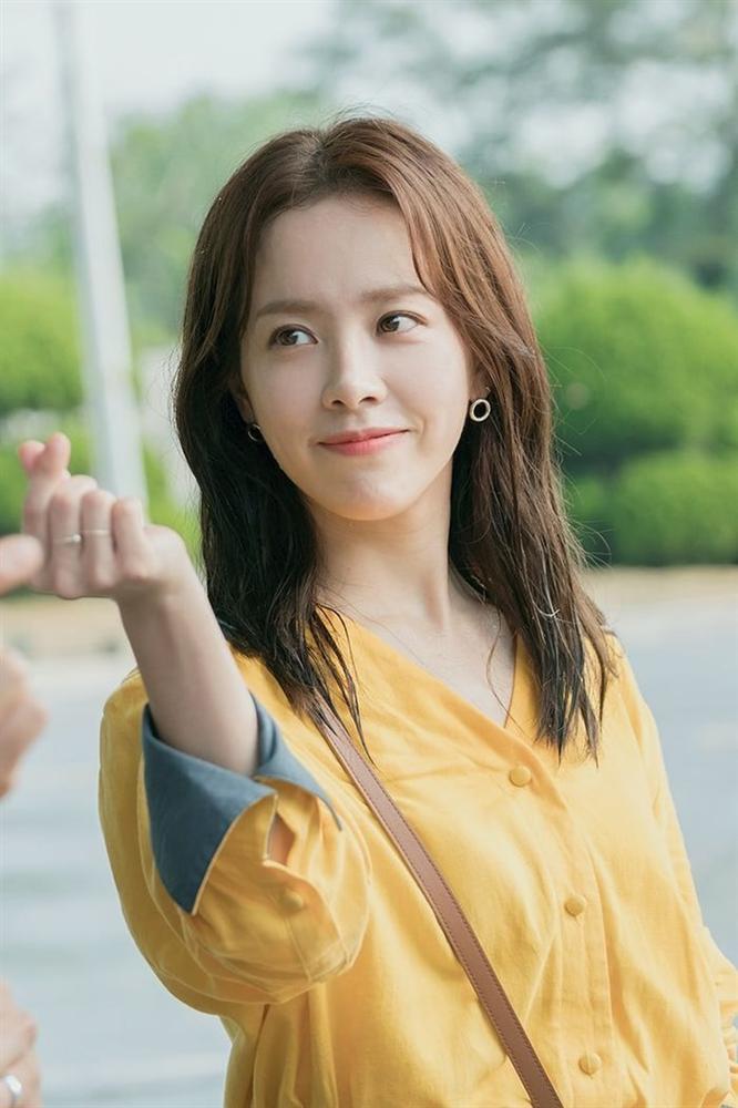 Điểm mặt 7 ngôi sao nổi tiếng Kbiz mang tên Ji Min: Ý nghĩa thực sự của nó là gì?-1