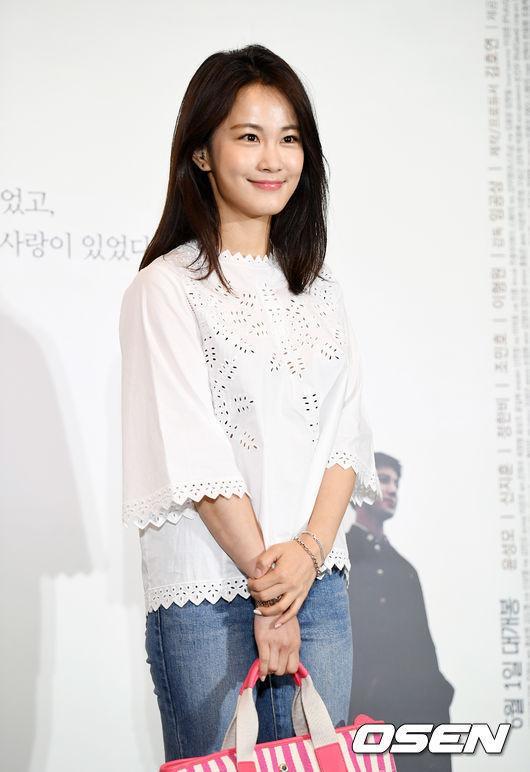 Điểm mặt 7 ngôi sao nổi tiếng Kbiz mang tên Ji Min: Ý nghĩa thực sự của nó là gì?-3