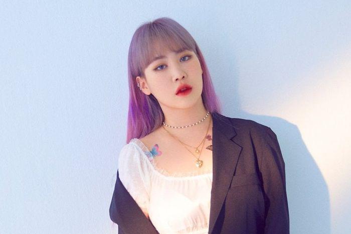 Điểm mặt 7 ngôi sao nổi tiếng Kbiz mang tên Ji Min: Ý nghĩa thực sự của nó là gì?-5