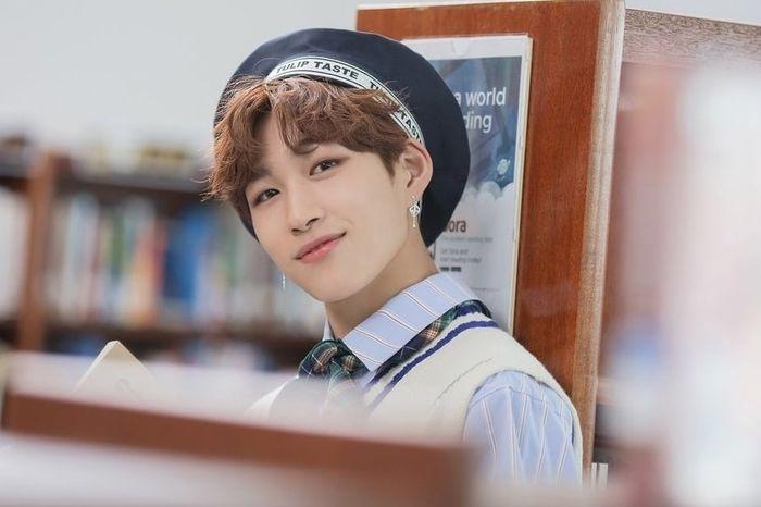 Điểm mặt 7 ngôi sao nổi tiếng Kbiz mang tên Ji Min: Ý nghĩa thực sự của nó là gì?-6