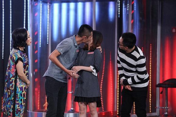 Trước khi công khai yêu Sĩ Thanh, Huỳnh Phương được mệnh danh là đào hoa nhất FAP TV-2