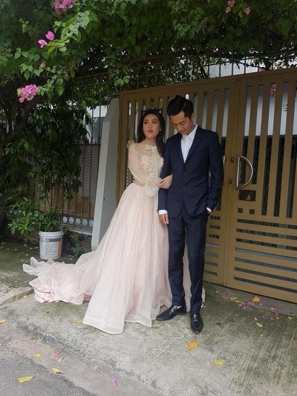 Trước khi công khai yêu Sĩ Thanh, Huỳnh Phương được mệnh danh là đào hoa nhất FAP TV-6