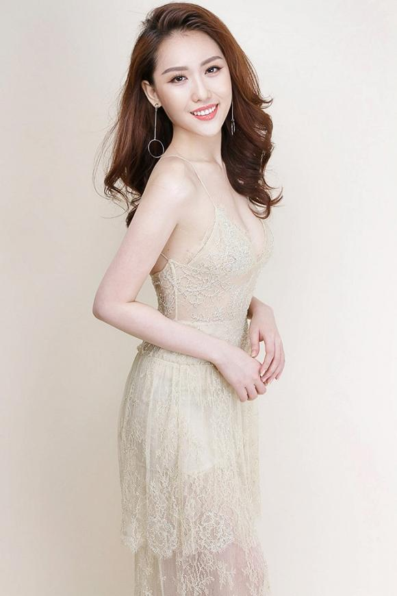 Trước khi công khai yêu Sĩ Thanh, Huỳnh Phương được mệnh danh là đào hoa nhất FAP TV-7