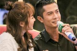 Trước khi công khai yêu Sĩ Thanh, Huỳnh Phương được mệnh danh là đào hoa nhất FAP TV