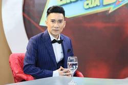 Quang Hà lên tiếng về tin đồn nhiều nhà đất nhất showbiz Việt: 'Tôi không bao giờ khoe có bao nhiêu căn hộ nhưng mới mua một dãy nhà'