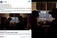 Mỹ Tâm 'đánh úp' chọn đêm mưa tung bài mới, lại còn theo trend hashtag viết tắt tên ca khúc