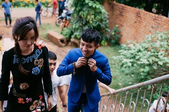 VZN News: Giữa scandal bị tố chôm ảnh, vợ hai Minh Nhựa ẩn ý chuyện bản chất con người khó thay đổi-4