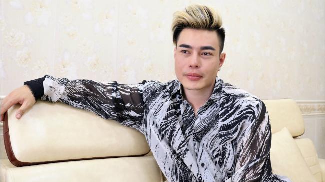 Sao Việt bán hàng online: Dao hai lưỡi từ cú nhấp chuột cả trăm triệu đồng-2