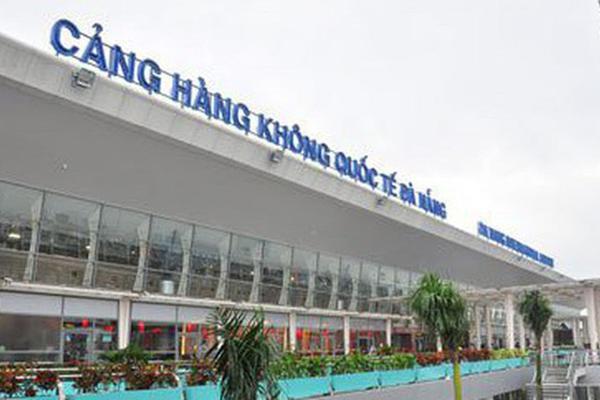 Nhặt vòng tay tại sân bay Đà Nẵng, nam hành khách bị tóm ở Tân Sơn Nhất-1
