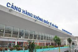 'Nhặt' vòng tay tại sân bay Đà Nẵng, nam hành khách bị 'tóm' ở Tân Sơn Nhất