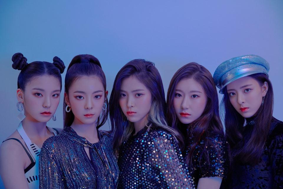 VZN News: HOT: TWICE, Red Velvet, Momoland... xác nhận tham gia AAA 2019, fan Kpop thất vọng vì có tất cả nhưng thiếu Blackpink-7