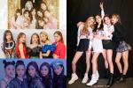 Bị ném đá vì để Nayeon (TWICE) phải mặc váy rách toạc hông lên sân khấu, lời giải thích của JYP có thỏa đáng?-5