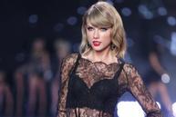 Sự biến hóa trong âm nhạc của Taylor Swift