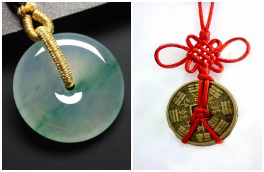 VZN News: Đúng đầu tháng đặt thứ này trong nhà: Đánh thức hố vàng phong thủy, tiền chảy vào nhà tiêu hoài không cạn-1