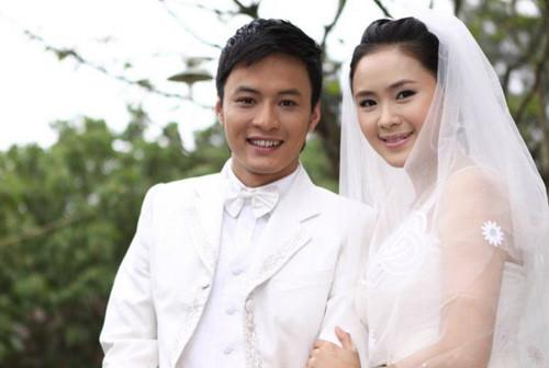 VZN News: Gần 10 năm, Hồng Đăng - Hồng Diễm đóng vai yêu nhau đến 4 lần-2