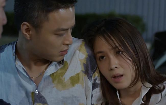 VZN News: Gần 10 năm, Hồng Đăng - Hồng Diễm đóng vai yêu nhau đến 4 lần-8