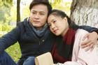 Gần 10 năm, Hồng Đăng - Hồng Diễm đóng vai yêu nhau đến 4 lần