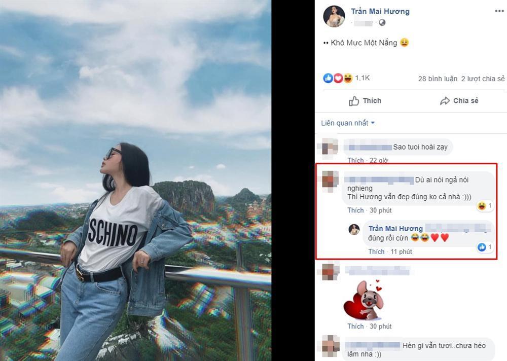 VZN News: Bị chỉ trích khoe ngực giữa phố cổ Hội An, người mẫu nổi đình đám mạng xã hội phản ứng gì?-2