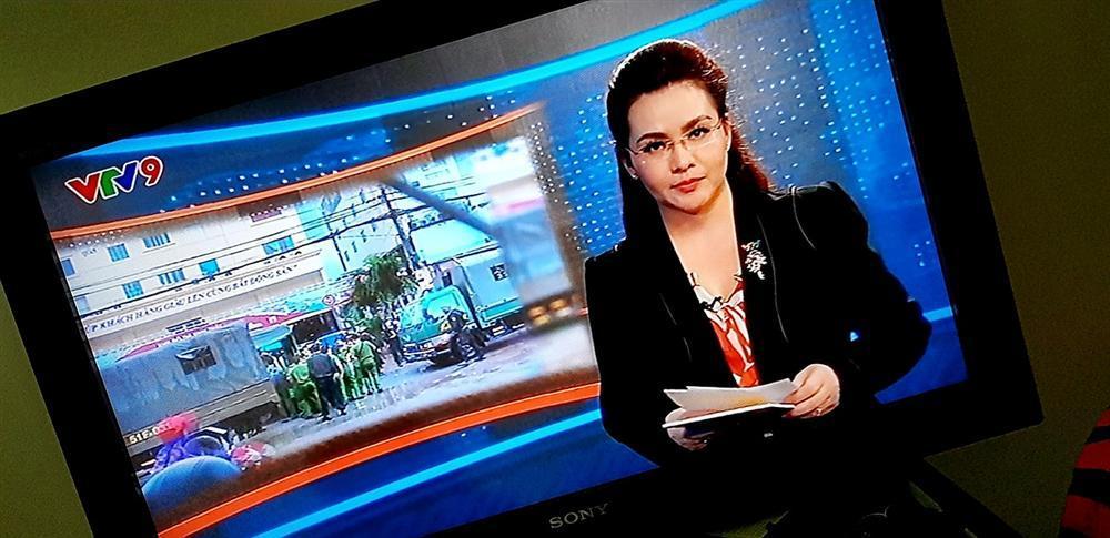 MC/BTV đình đám VTV tự bóc trần sự thật ngã ngửa đằng sau hình ảnh lung linh trên sóng truyền hình-2