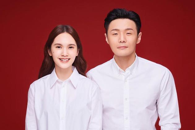 Giáo chủ khả ái Dương Thừa Lâm thông báo kết hôn, lập tức tên vọt lên top 1 tìm kiếm Weibo-2