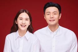 'Giáo chủ khả ái' Dương Thừa Lâm thông báo kết hôn, lập tức tên vọt lên top 1 tìm kiếm Weibo