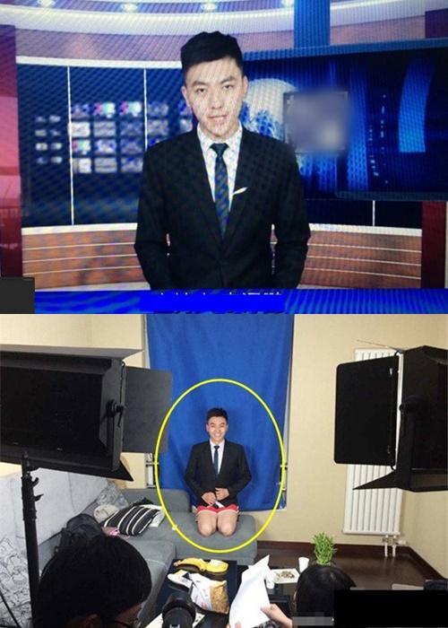 MC/BTV đình đám VTV tự bóc trần sự thật ngã ngửa đằng sau hình ảnh lung linh trên sóng truyền hình-4
