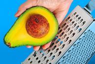 Bí quyết dùng lại phế liệu thực phẩm hữu ích cuộc sống
