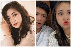 Nhật Linh - từ hot girl giáo viên đến bạn gái tin đồn Phan Văn Đức