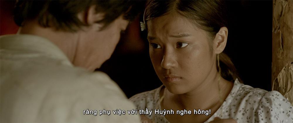 Thất Sơn Tâm Linh tung trailer ám ảnh đến rợn người về kẻ sát nhân hàng loạt có thật ở Việt Nam-9