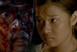 'Thất Sơn Tâm Linh' tung trailer ám ảnh đến rợn người về kẻ sát nhân hàng loạt có thật ở Việt Nam