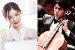 Những diễn viên hát hay, nhảy đẹp chẳng kém idol Kpop