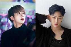 Một nam idol bị 'nghiệp quật' không trượt phát nào vì hồn nhiên rêu rao chuyện Jin (BTS) keo kiệt bủn xỉn