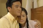 'Soái ca' của Nhật Kim Anh được fan nữ mến mộ dù độc ác, giết người không ghê tay