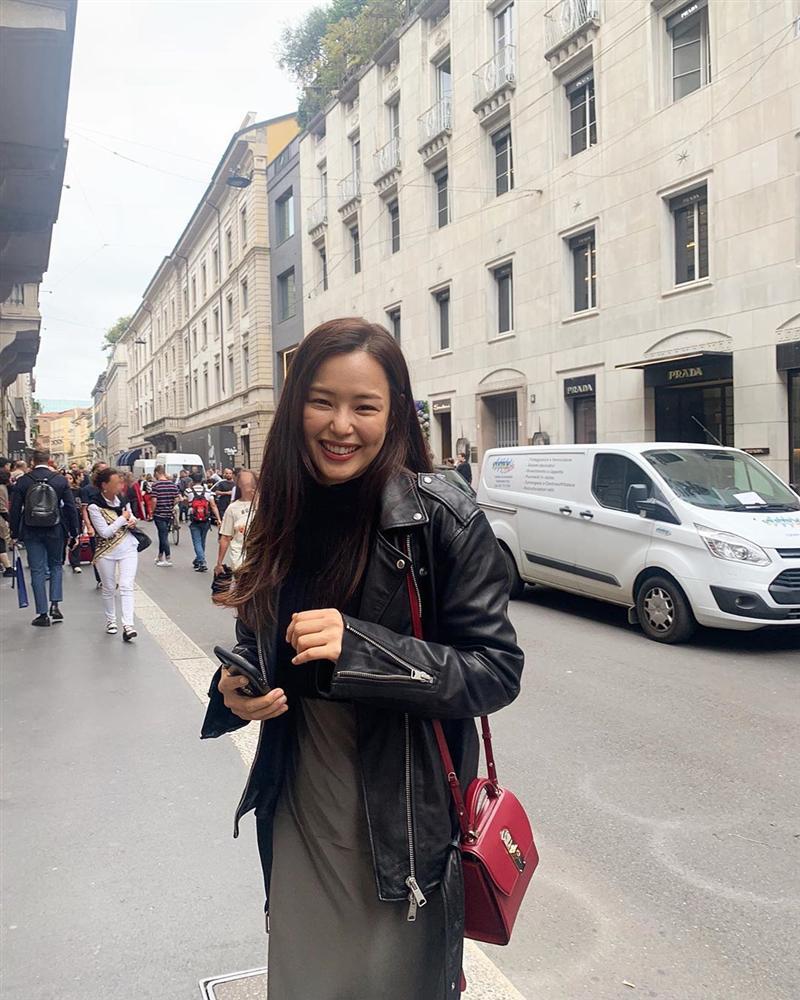 Bản tin Hoa hậu Hoàn vũ 20/9: Diễm Hương đuối sắc trước dàn mỹ nữ, may quá có HHen Niê ra tay tương trợ-8