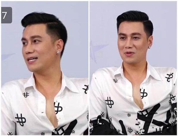 Quế Vân khẳng định Việt Anh đẹp trai hơn hẳn Soobin Hoàng Sơn, cư dân mạng chờ cơn giông bão!-5