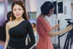 Lần đầu lên tiếng về chuỗi scandal đã qua, hot girl Trâm Anh tiết lộ đang tìm kiếm cơ hội du học